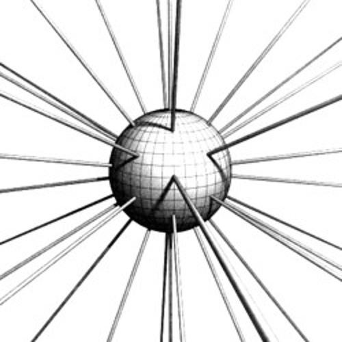 Gravity Music's avatar