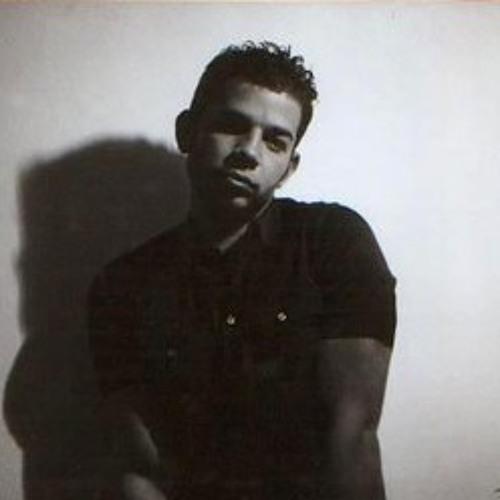 ramba's avatar