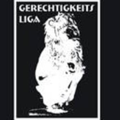 Gerechtigkeits Liga's avatar