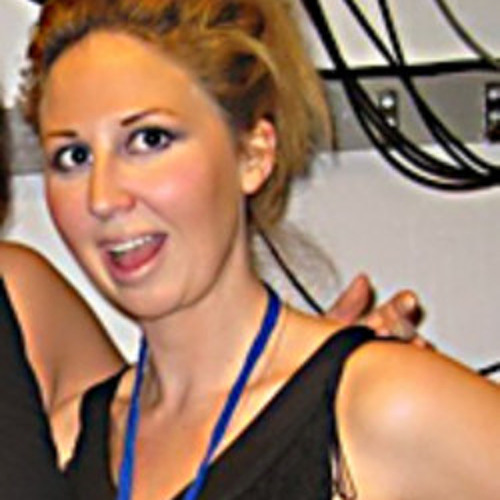 Josefine Lindén's avatar