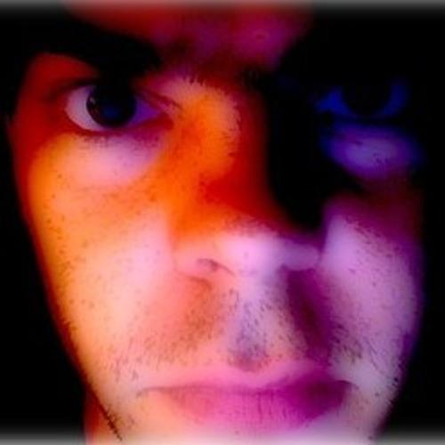 DJ Xing's avatar