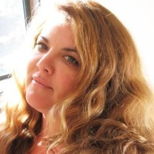 cinaea's avatar