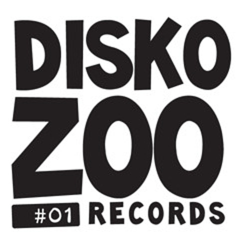 DiskoZoo Records's avatar