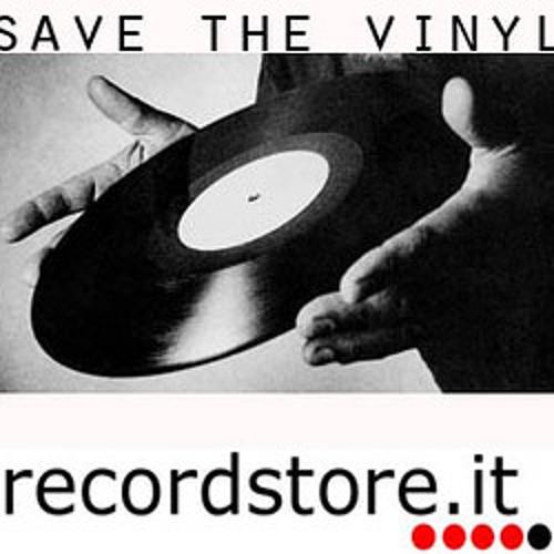 Recordstore.it's avatar
