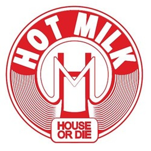 HotMilk's avatar