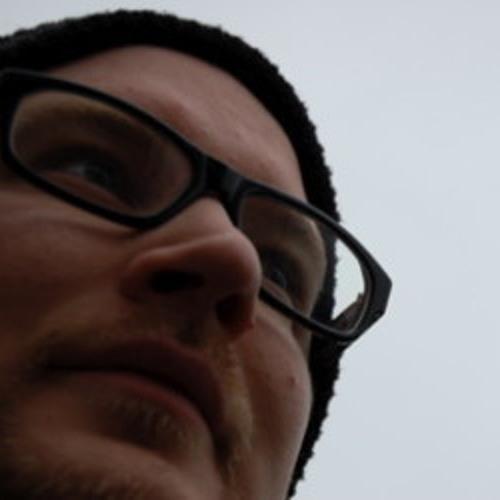 jens's avatar