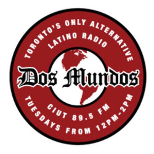 dosmundosradio's avatar