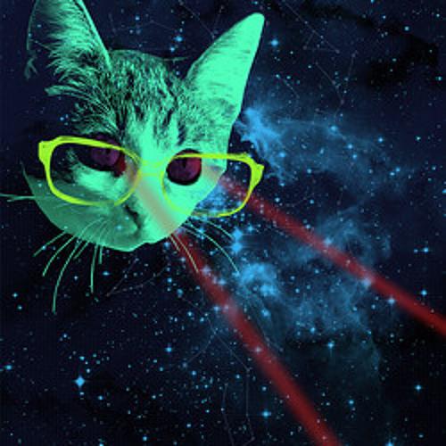 starodubov's avatar