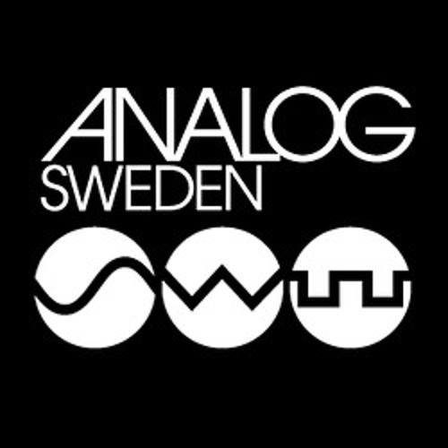 AnalogSweden's avatar