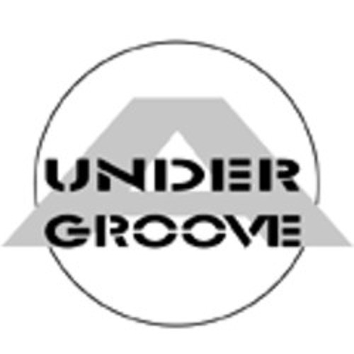 Under A Groove's avatar