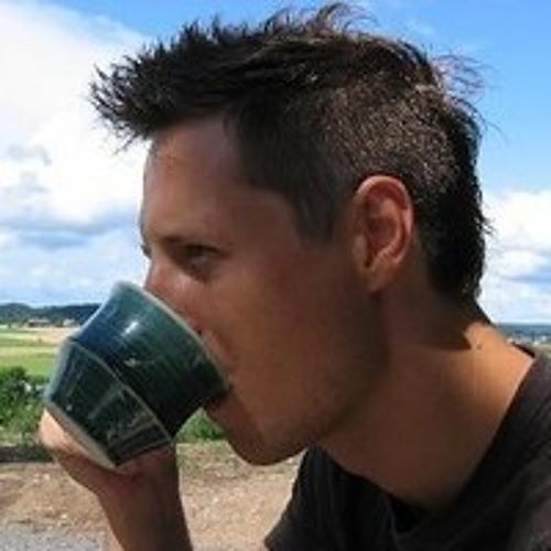 Matt Jackson's avatar