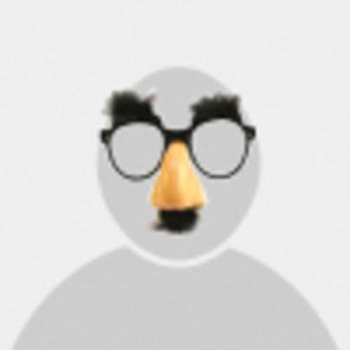 Web of Evil's avatar