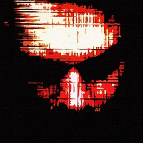 biogen's avatar