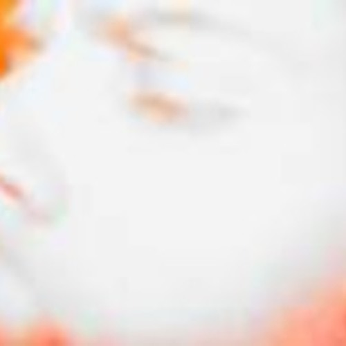 minimalix_vinyl's avatar