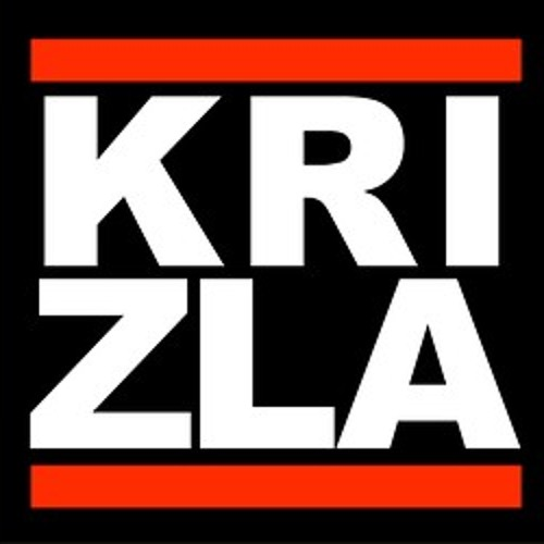 krizla's avatar