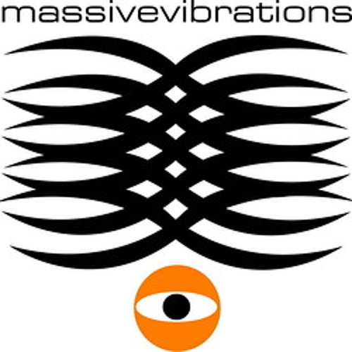 massivevibrations's avatar