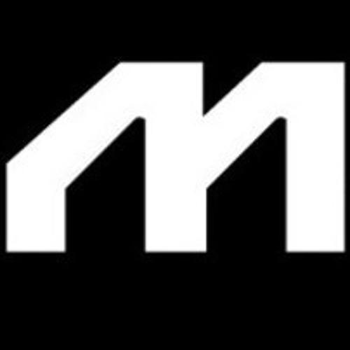 masterplan's avatar