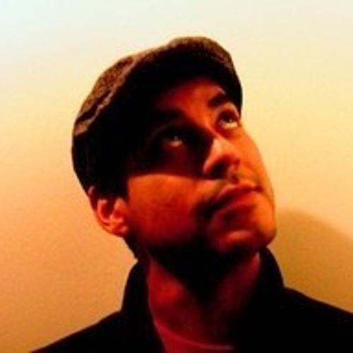 frank solano's avatar