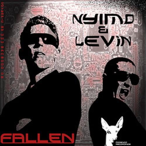 nyimo & levin's avatar