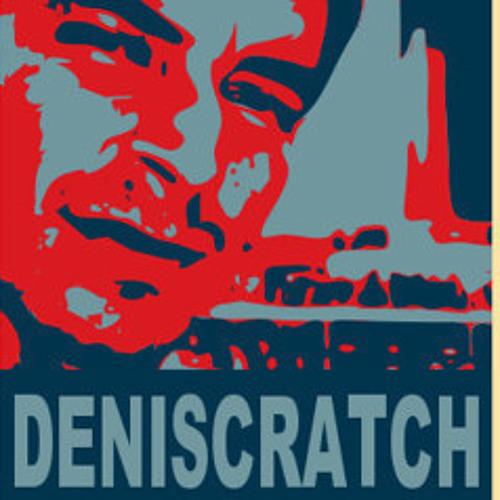 deniscratch's avatar