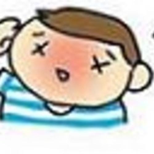 factcheckr's avatar