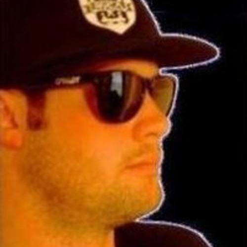 JNSTY's avatar