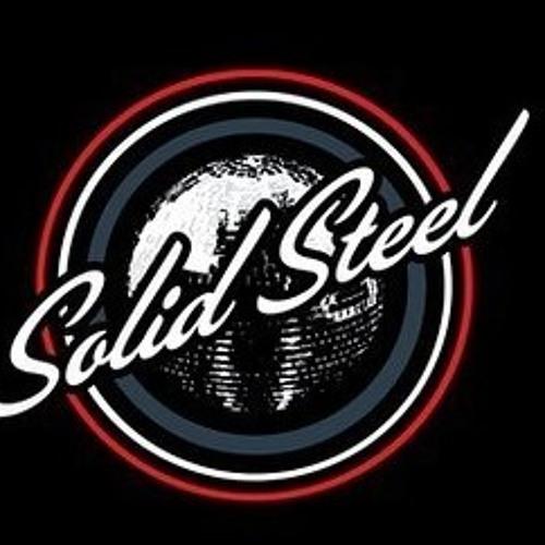 solidsteel's avatar