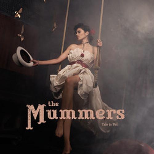 themummers's avatar