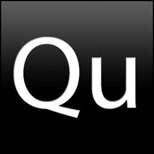 qu.one's avatar