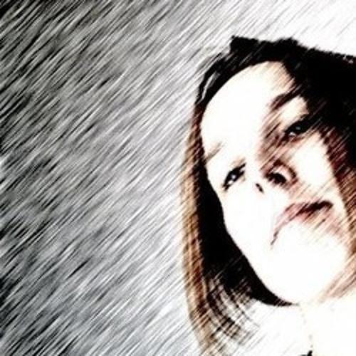 RiribAMbEL's avatar