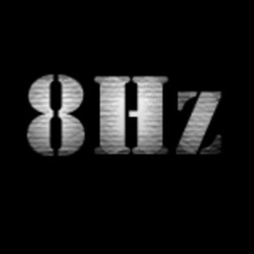 8Hz's avatar