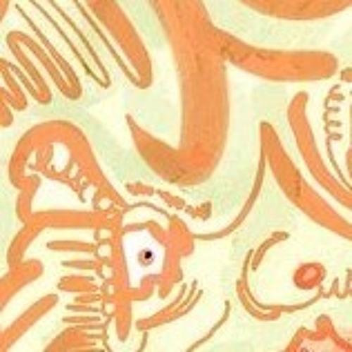 GORILLACHANNEL.'s avatar
