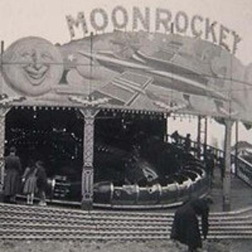 moonrocket's avatar