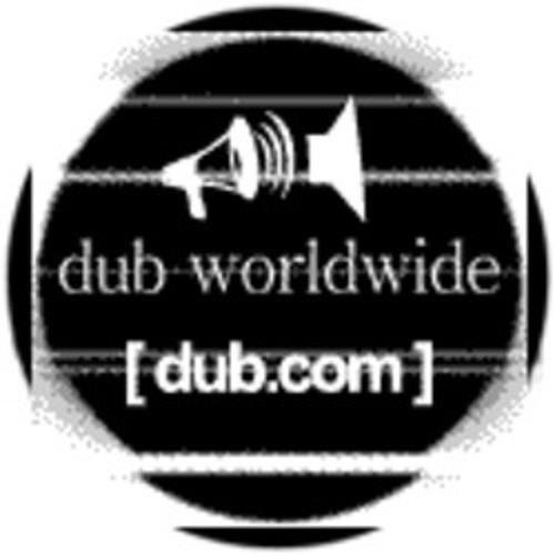 dubdotcom's avatar