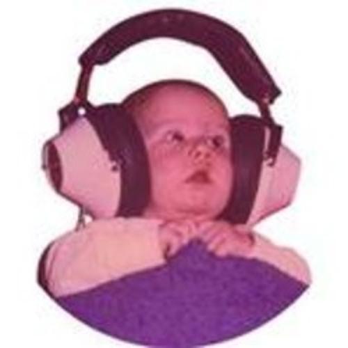 kleinski's avatar
