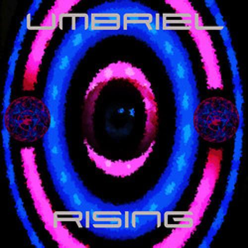 umbriel rising's avatar