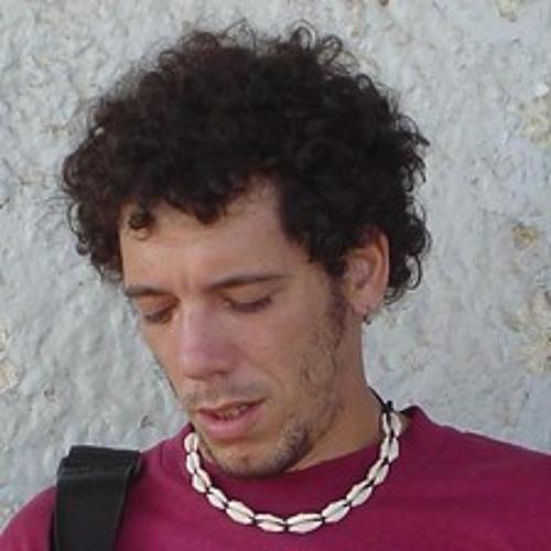 juanmi's avatar