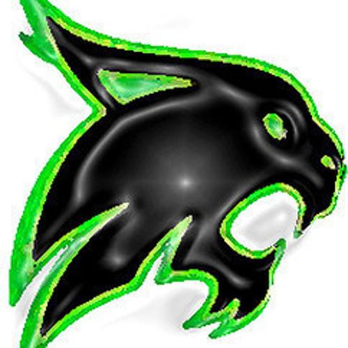 Dj LYNX's avatar