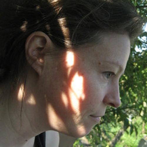 MarikeVerheul's avatar