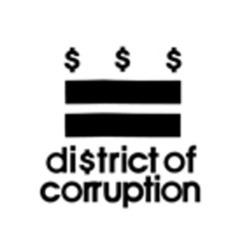 District of Corruption's avatar
