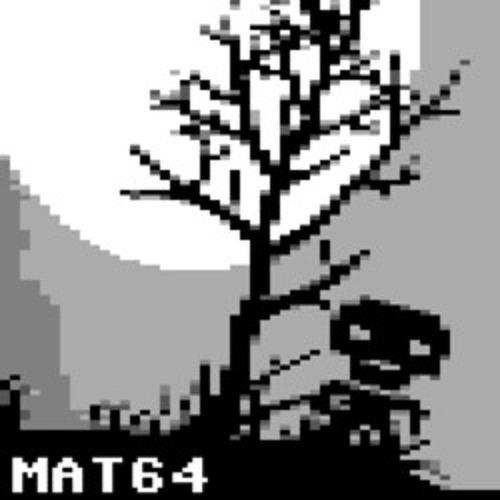MAT64's avatar