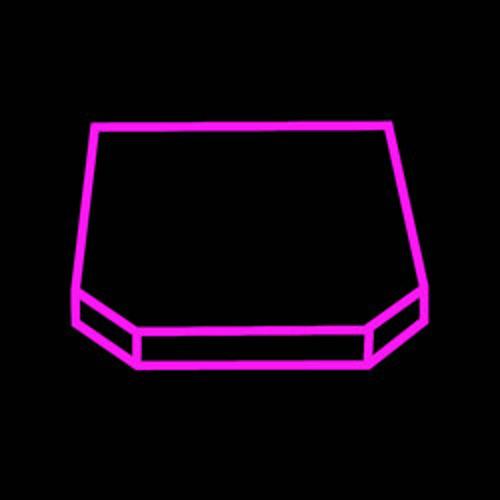 holdboxflat's avatar