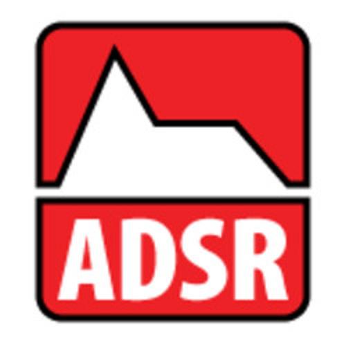 ADSR's avatar