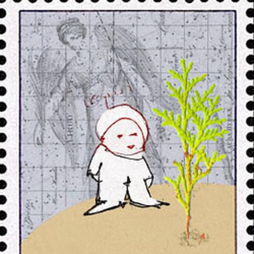 Mario Gaetano's avatar