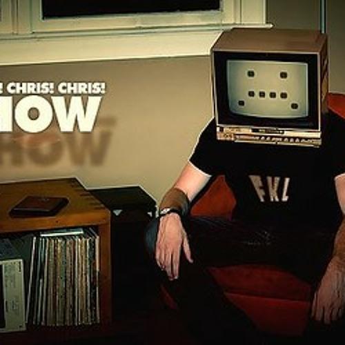 chrisCHRISchris's avatar
