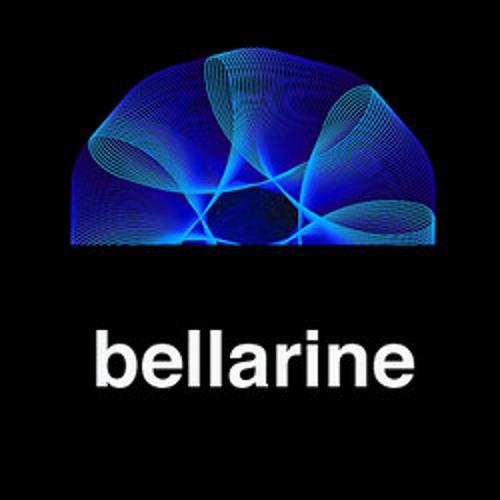bellarine's avatar