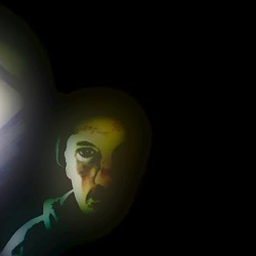 gramtooter's avatar