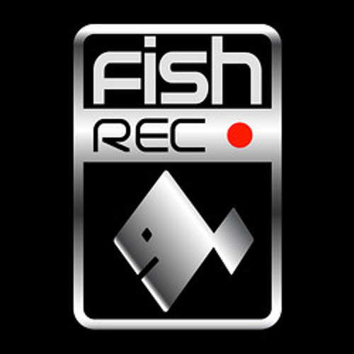 FishRecords's avatar