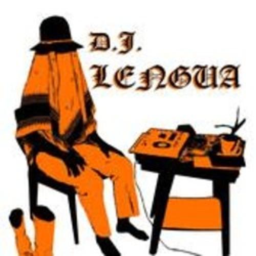 DJ LENGUA's avatar