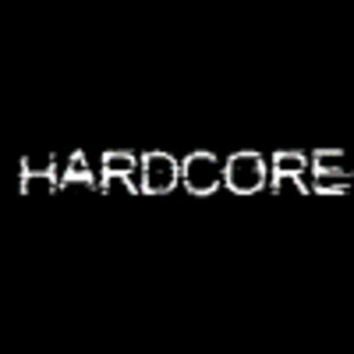 God Within - Raincry - 2009  Shades hard dance Remix